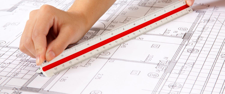crown build - building blueprints