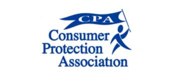 image of consumer protection association for crown build halifax